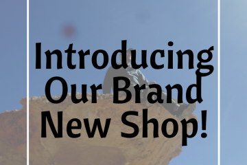 Introducing-Our-Brand-New-Shop