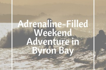 Adrenaline-Filled-Weekend-Adventure-in-Byron-Bay