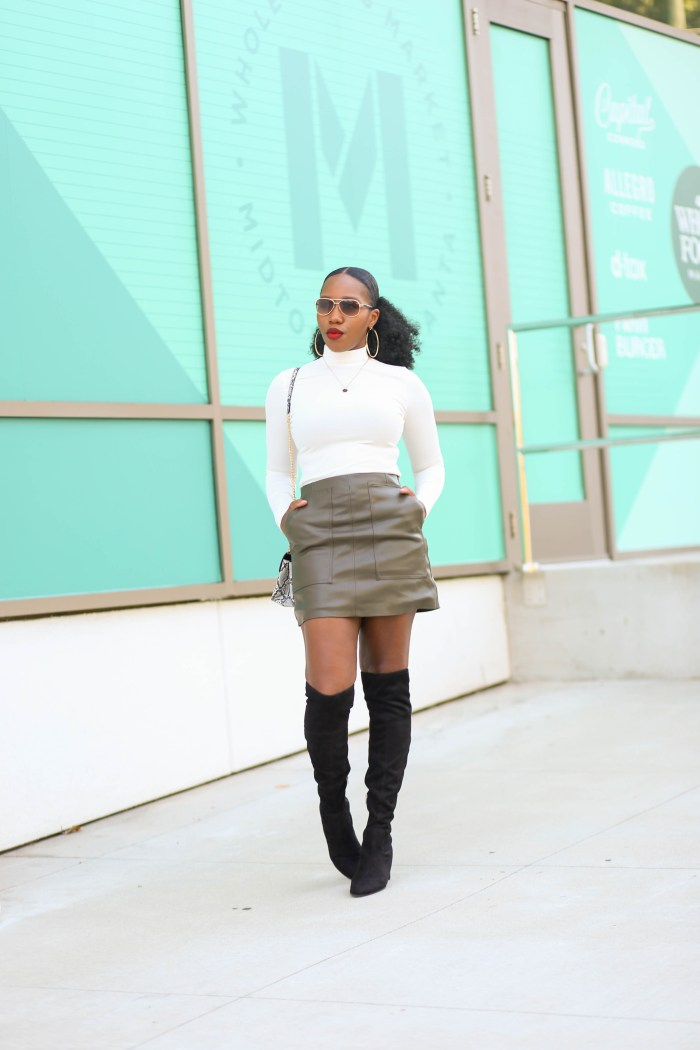 The Perfect Outfit: Tips To Create Looks You Love