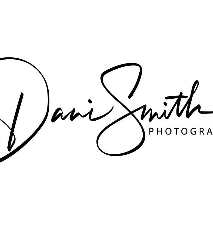 My Photography Journey and A New Venture