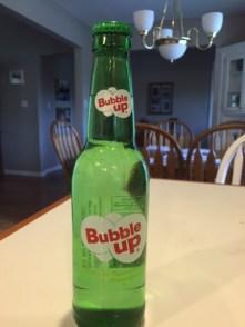 bubbleup