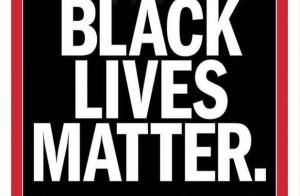 Black-Lives