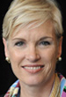 Cecile Richards - Planned Parenthood