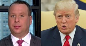 Sam Nunberg -Courtesy of the Grio