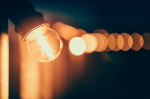 Resultado de imagem para light