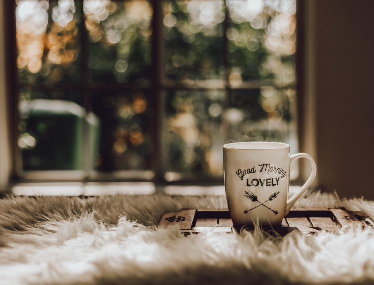 morning-routine-coffee
