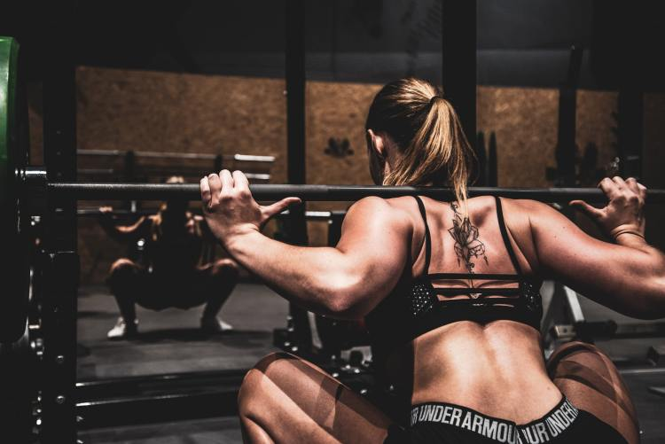 How-To-Get-Bigger-And-Stronger