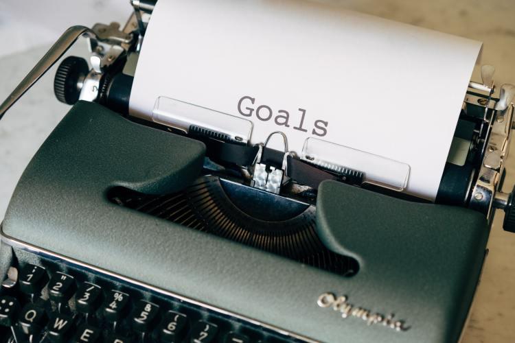 unrealistic-goals