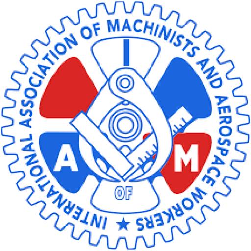 cropped-iamaw-logo.png