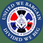 united-we-bargain.png
