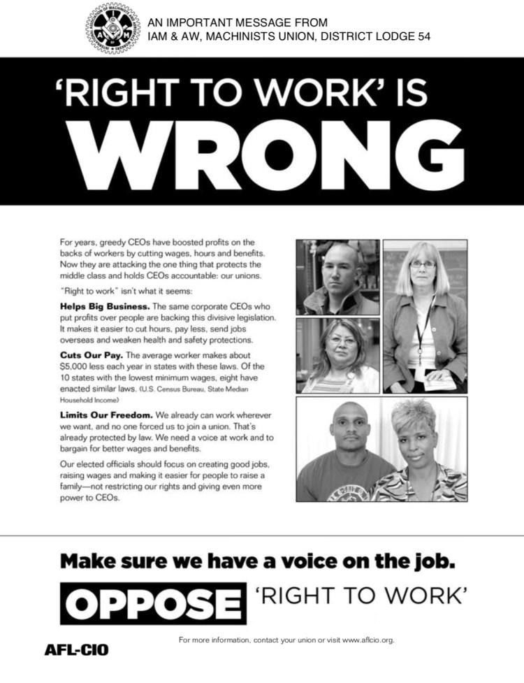 RTW is Wrong Flyer.jpg