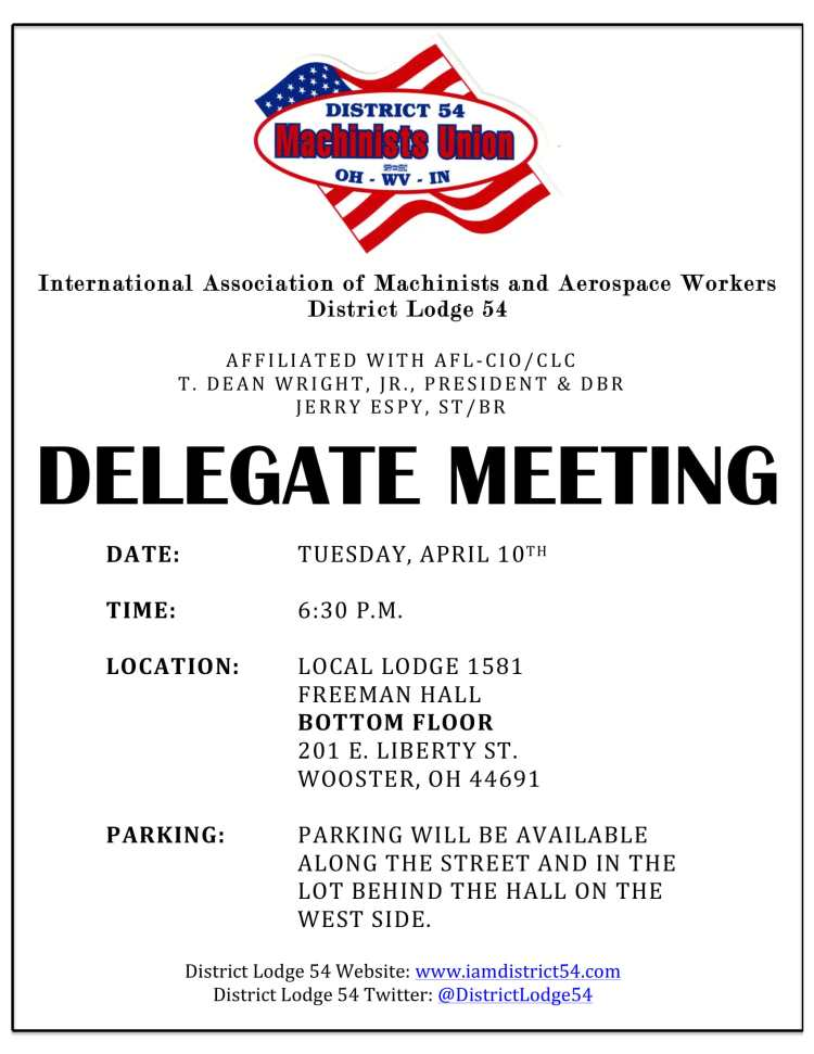 April 2018 Delegate Meeting Flyer-1.jpg