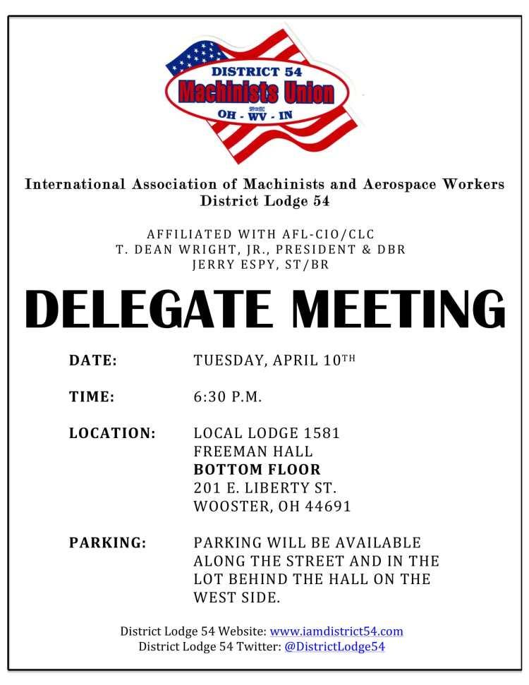 April 2018 Delegate Meeting Flyer-1.jpg