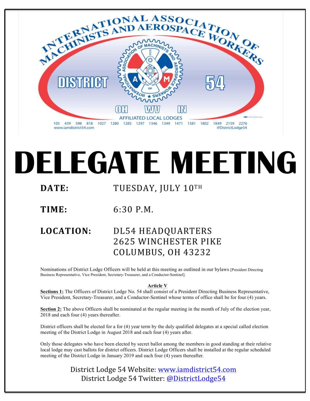 July 2018 Delegate Meeting -1.jpg