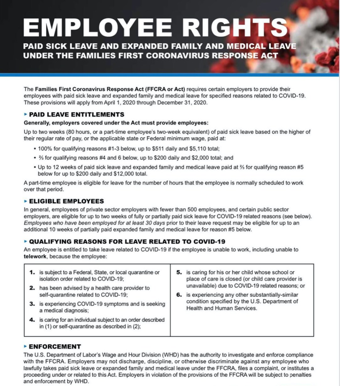 Employee Rights_DOL_HR6201