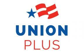 union-plus-logo_0