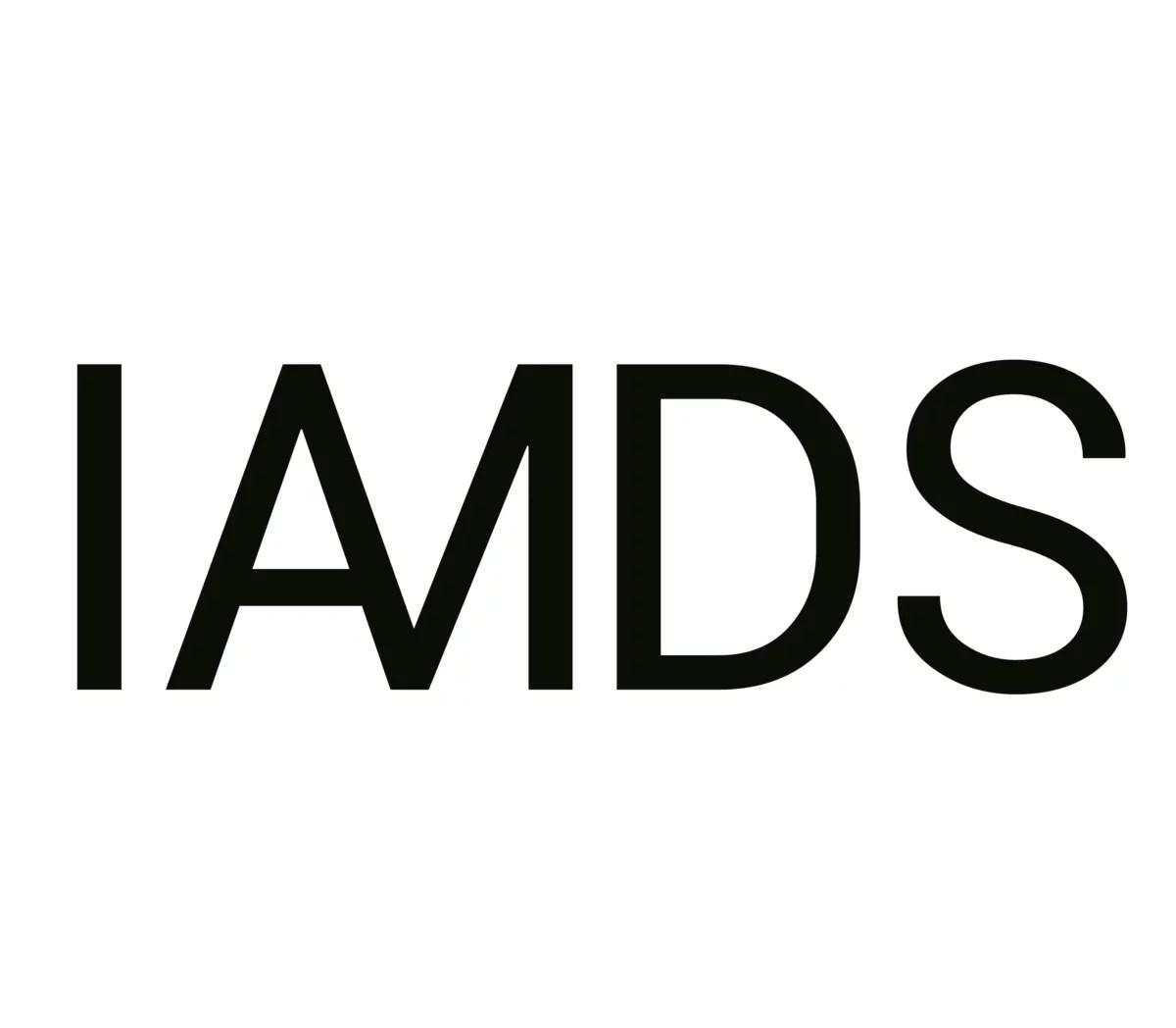 IAMDS
