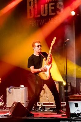 20161008_new_blues_festival_assen_25058
