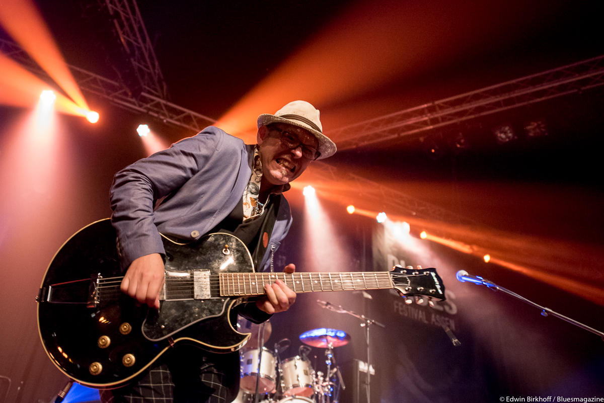 20161008_new_blues_festival_assen_8488