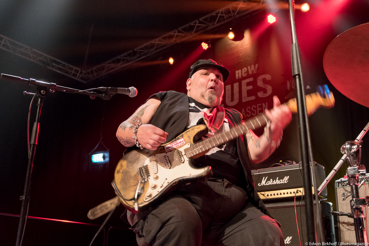 20161009_new_blues_festival_assen_26323