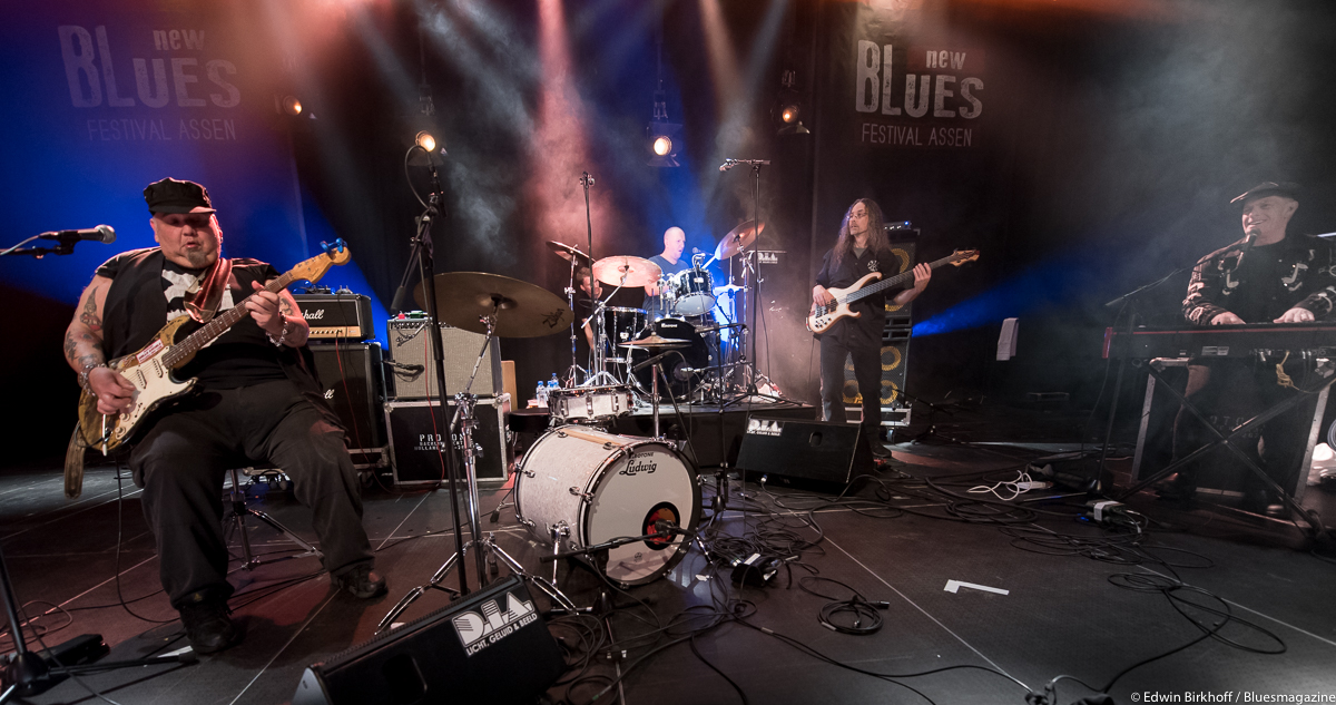 20161009_new_blues_festival_assen_8839