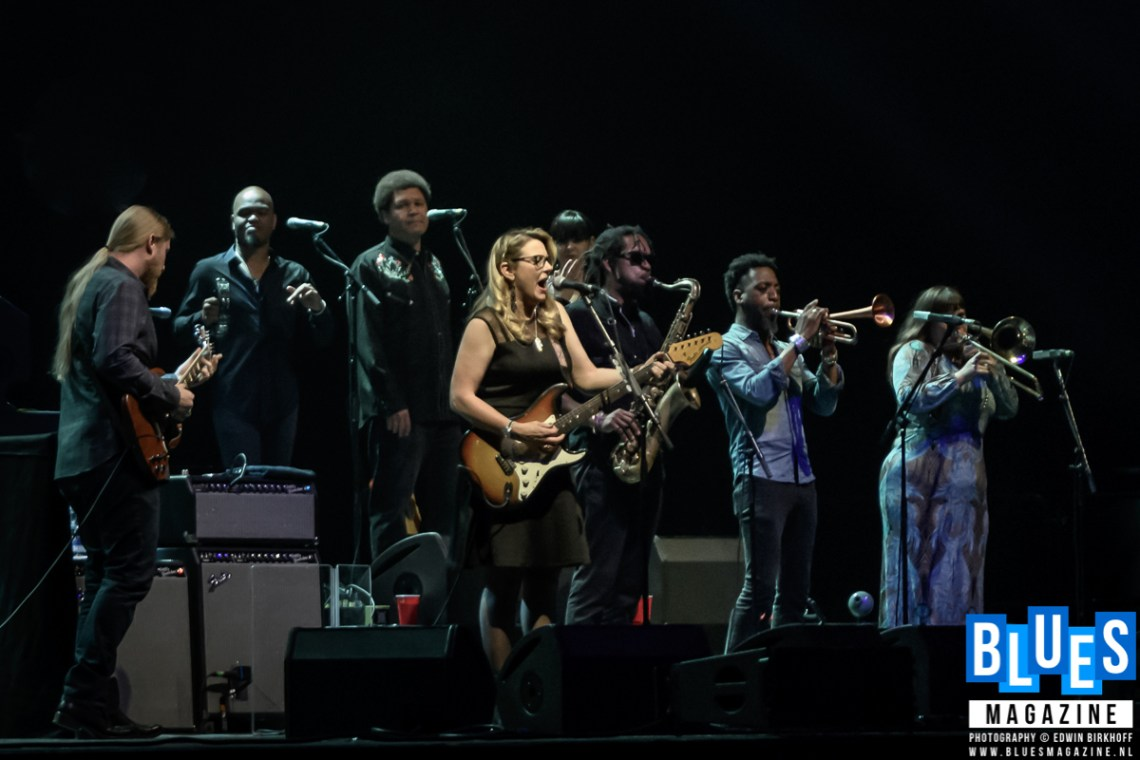 20170331_Tedeschi_Trucks_Band_21662