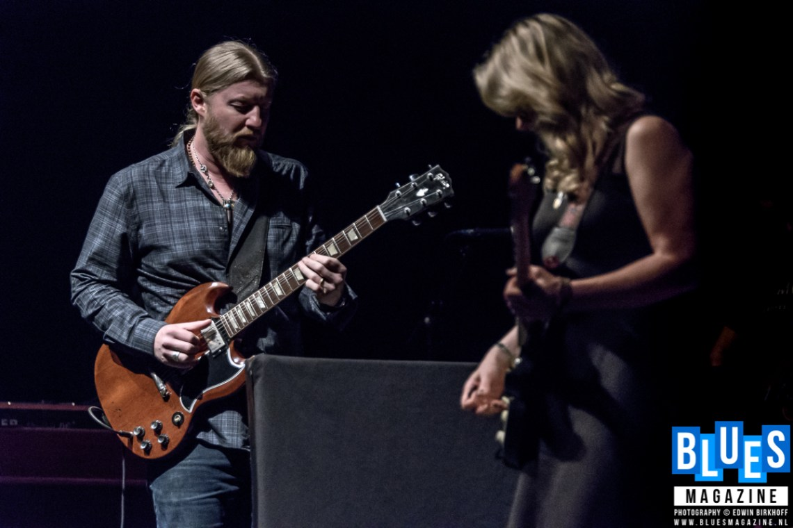 20170331_Tedeschi_Trucks_Band_21667