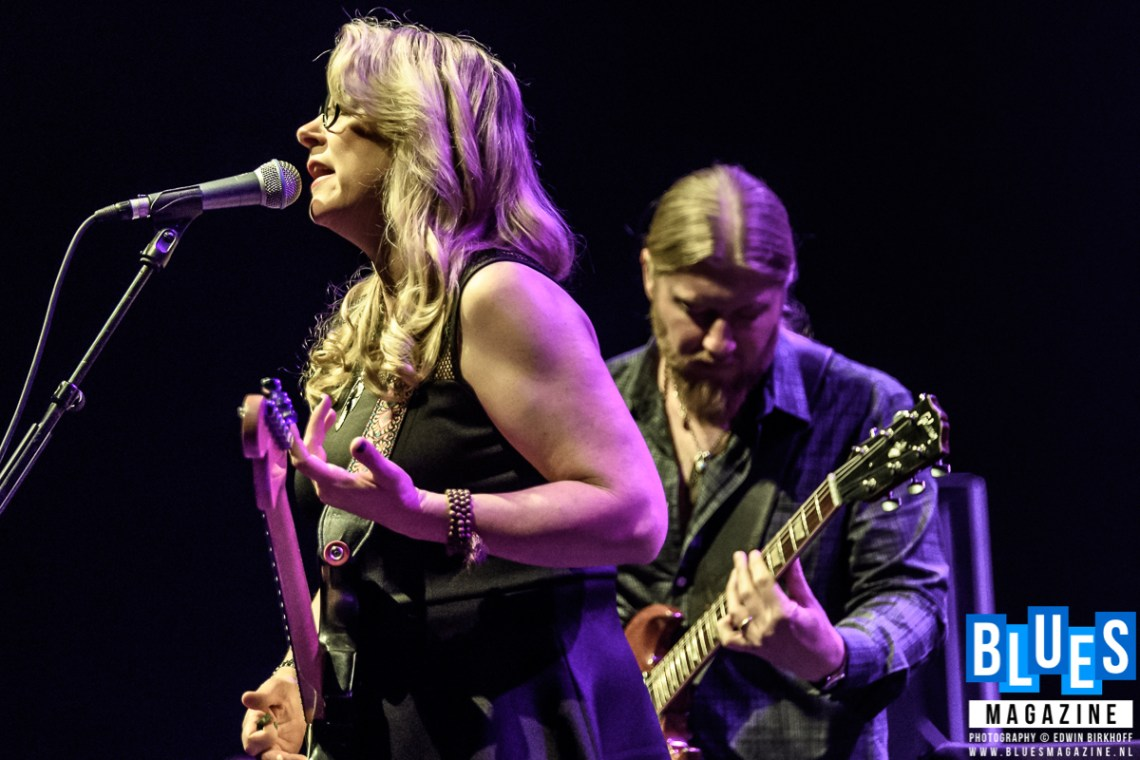 20170331_Tedeschi_Trucks_Band_21675