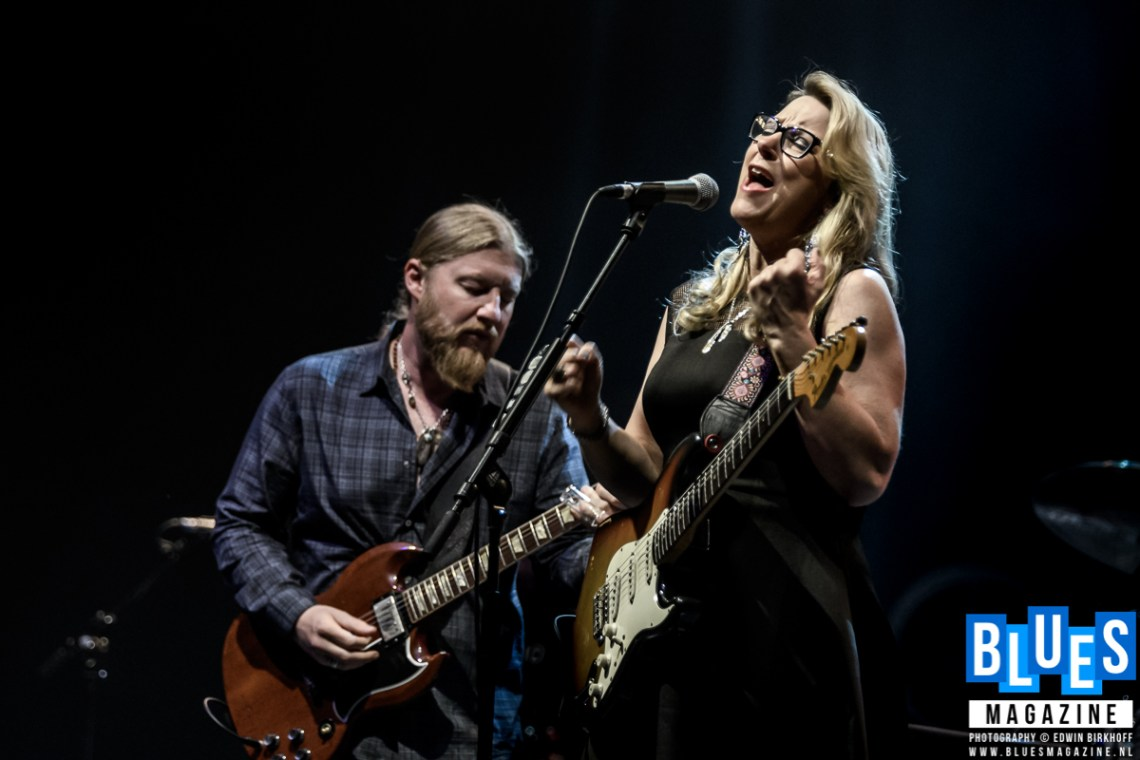 20170331_Tedeschi_Trucks_Band_21774