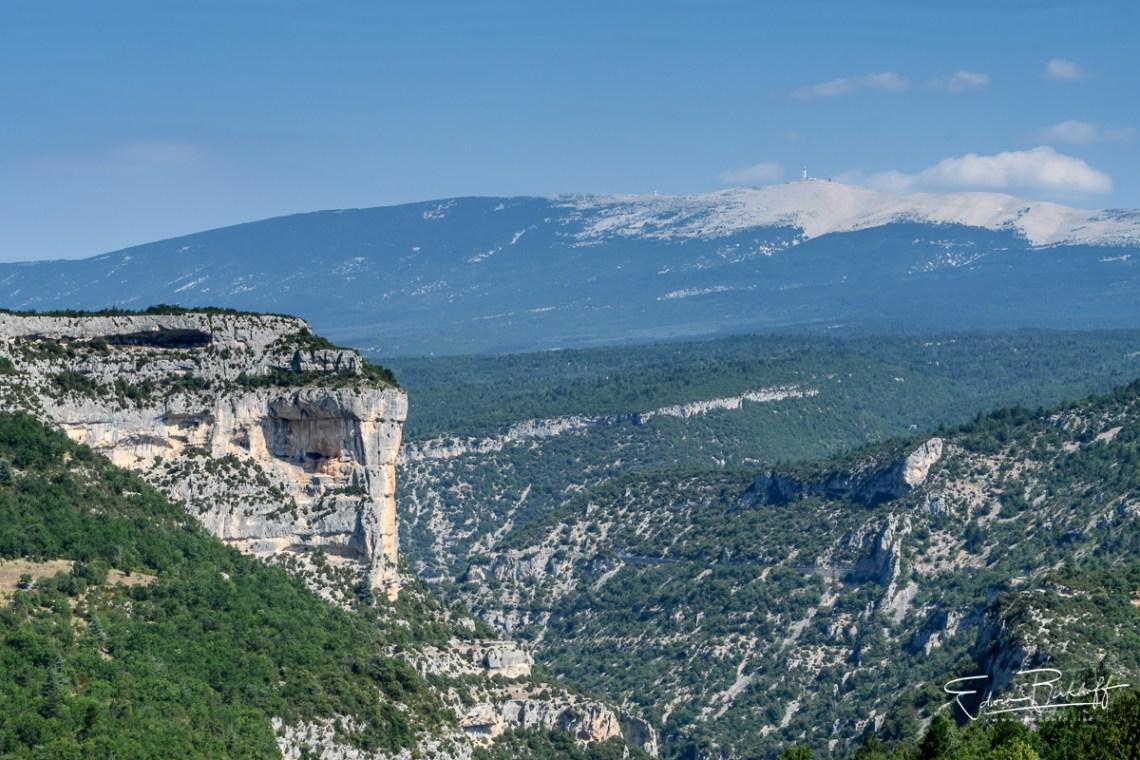 20170619_Provence_22223