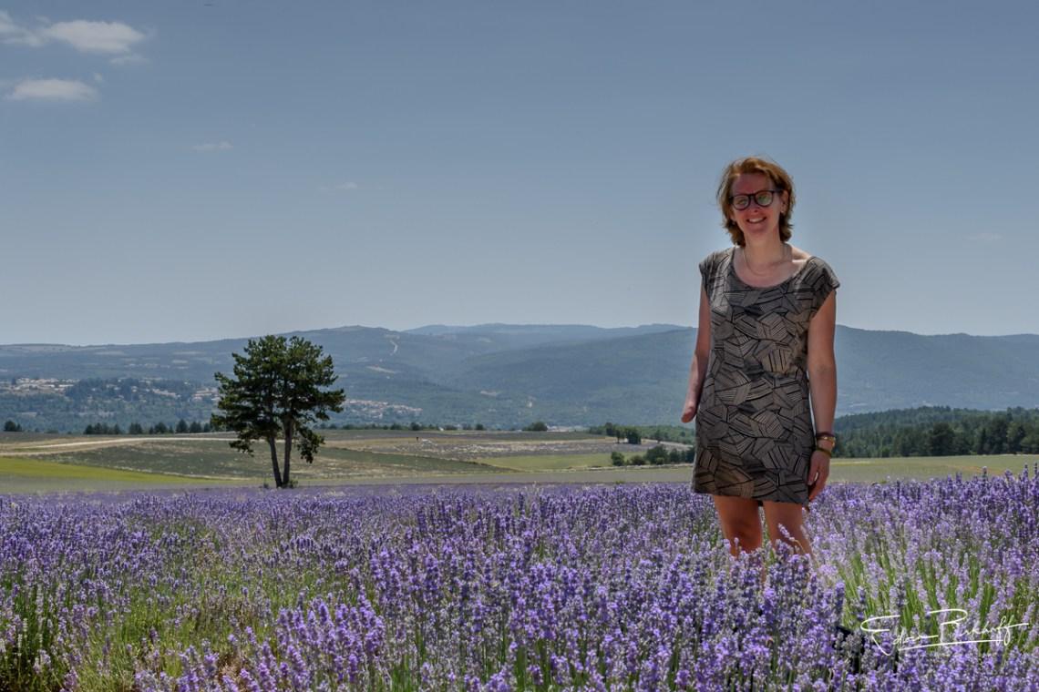 20170619_Provence_22229