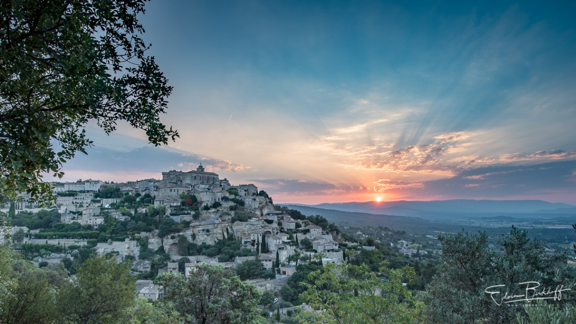20170624_Provence_2679