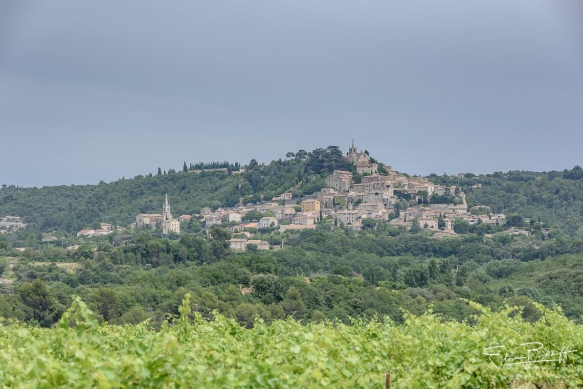20170626_Provence_2763