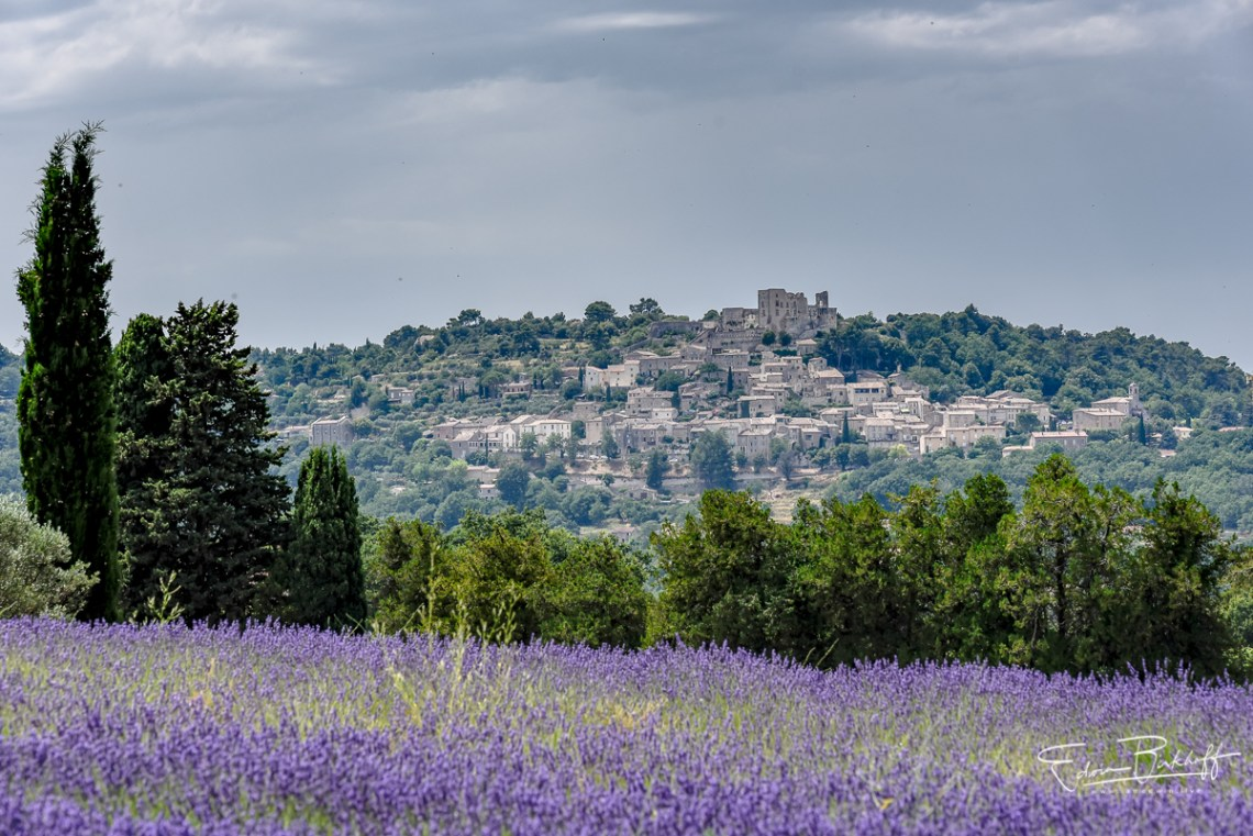 20170626_Provence_2791