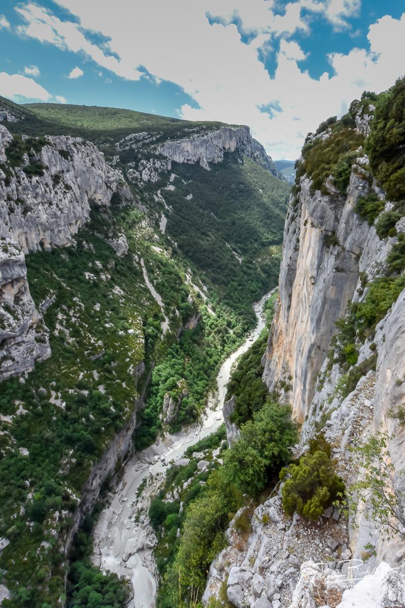 20170629_Provence_3011