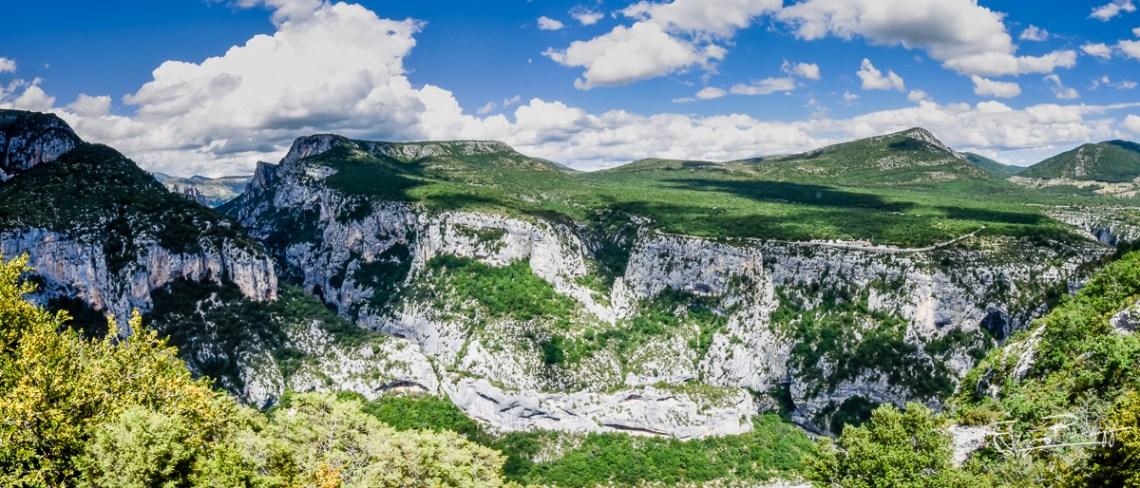 20170629_Provence_3059-Pano
