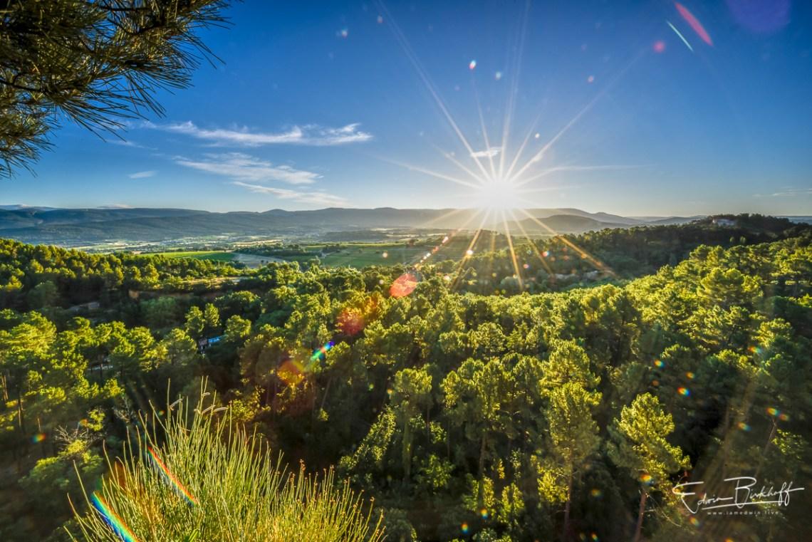 20170701_Provence_3292