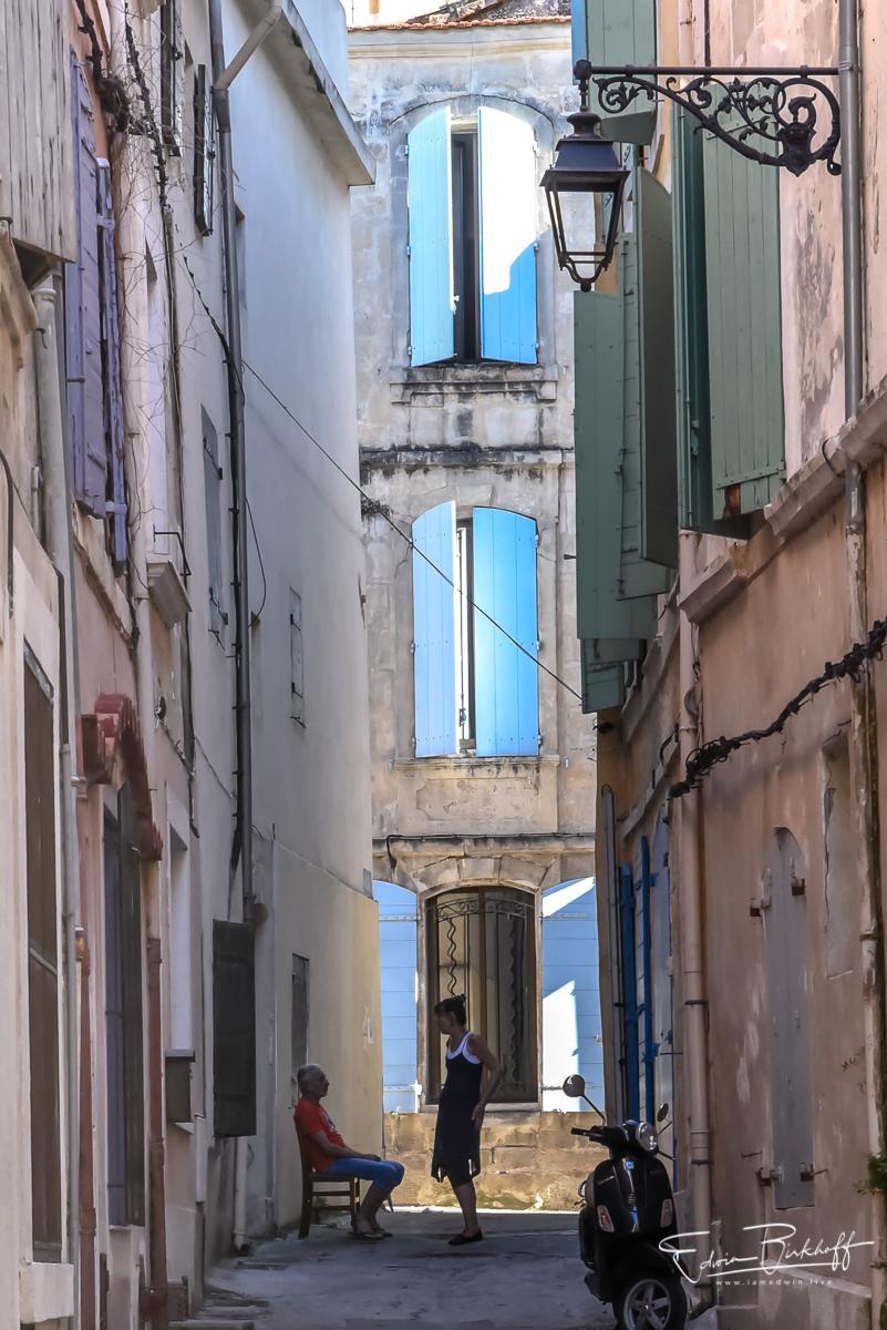 20170701_Provence_3359