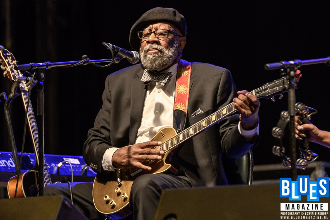 20170820_Heritage_Blues_Orchestra_28875