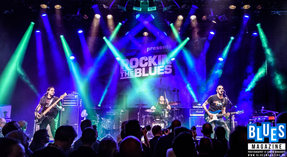 20180316_RockintheBlues_0879