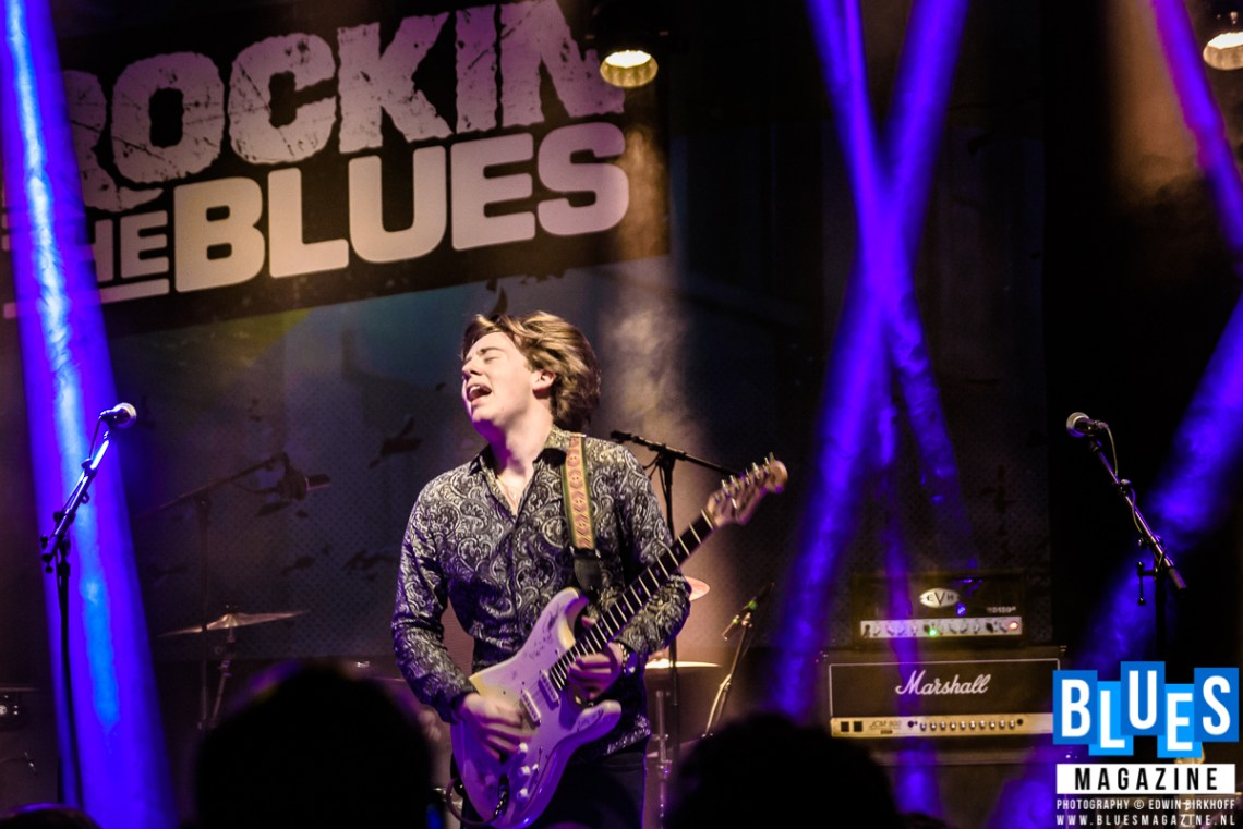 20180316_RockintheBlues_0987