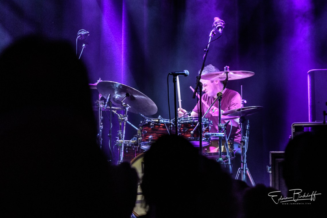 20180318_Don_Airey_20250