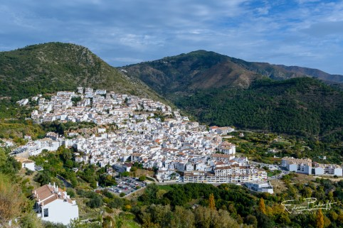 20171125_Andalusie_8024