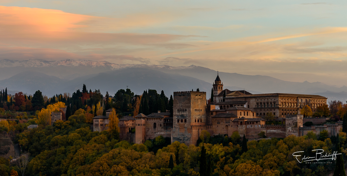 20171127_Andalusie_8387