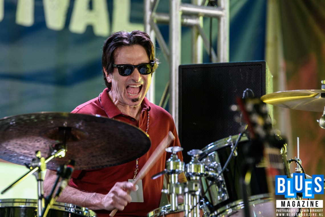 20180505_US18_Eddy_Clearwater_3978
