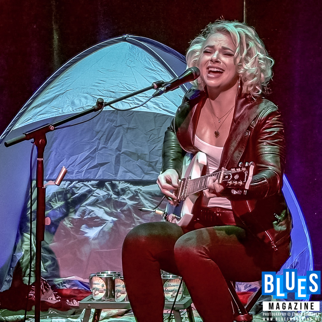 Samantha Fish 20190227
