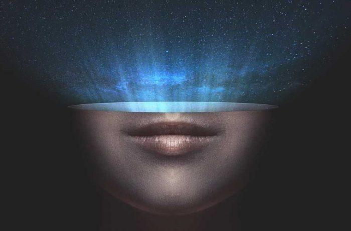 Výsledek obrázku pro subconscious mind