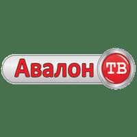 Авалон-ТВ
