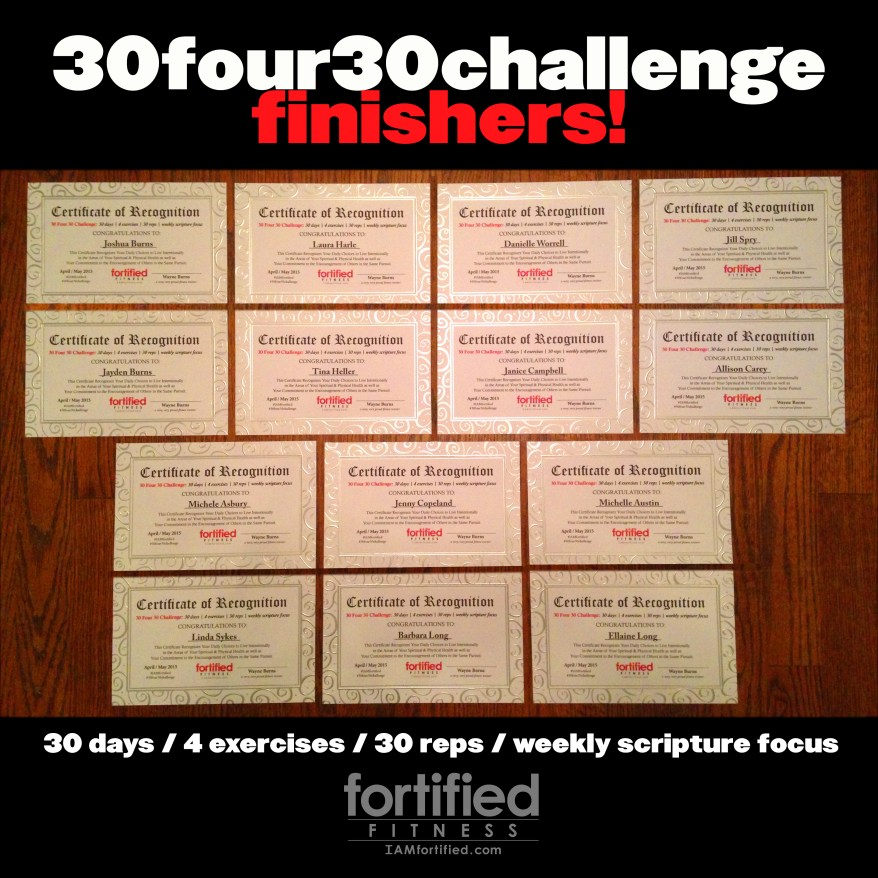 30four30finishers2