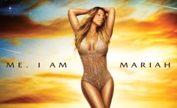 Mariah-Careys-Elusive-Chanteuse-Album-Sales-Projections-Revealed